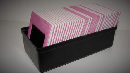 Skanowanie slajdów, slajdy, slajdy 35 mm w ramkach, slajdy 35 mm bez ramek