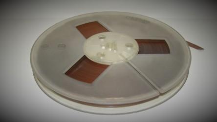 magnetofon szpulowy, przegrywanie taśm szpulowych na cd lub dvd, magnetofony szpulowe, kopiowanie taśm szpulowych na cd