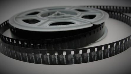przegrywanie filmów 8mm Łódź, Kraków, Katowice, Warszawa, skanowanie filmów 8mm, przegrywanie filmów 8mm na dvd, digitalizacja