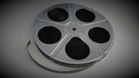 Przegrywanie filmów 16 mm na dvd, kopiowanie filmów 16mm, przegrywanei taśm 16mm