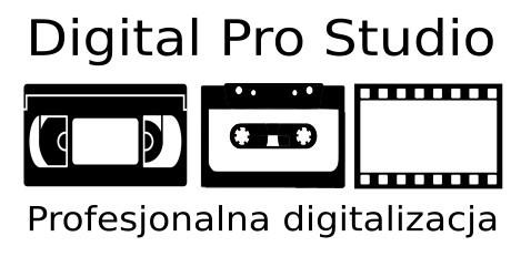 Digital Pro Studio
